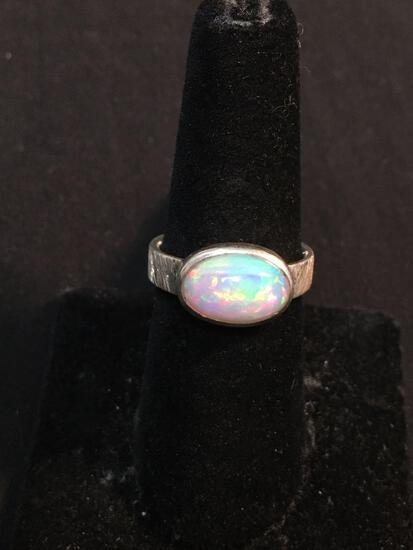 8/29 Weekly Jewelry Consignment Auction