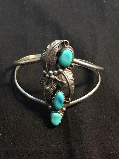 9/26 Weekly Jewelry Consignment Auction