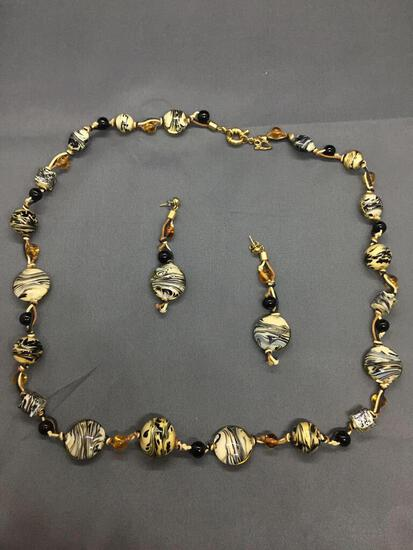 10/3 Weekly Jewelry Consignment Auction