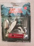Imperial Camper Campeur in Original Package