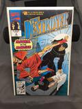 Marvel Comics, The Destroyer #2-Comic Book