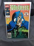 Marvel Comics, Fool Killer #4-Comic Book