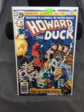 Marvel Comics, Howard The Duck #4-Comic Book