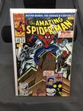 Marvel Comics, The Amazing Spider-Man #356-Comic Book