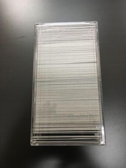 2017 Topps Series 1 Baseball 350 Card Complete Set