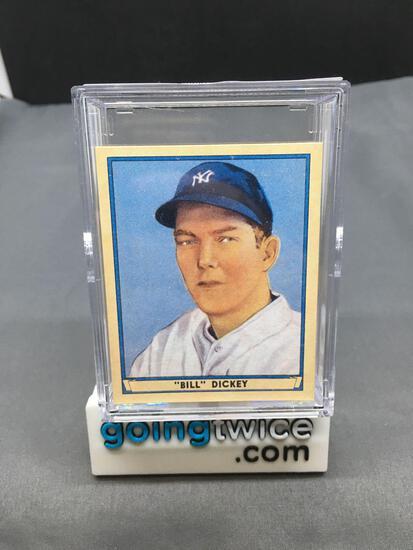 2003 Upper Deck Play Ball 1941 Reprints Baseball 25 Card Insert Complete Set