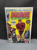 Marvel Comics DAREDEVIL #141 Bronze Age Comic Book from Estate Collection - Key Issue