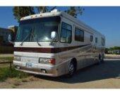 Gonzales, Texas Equipment Auction