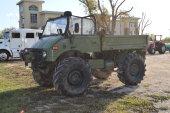 Gonzales, TX Equipment Auction
