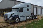 03/23/2018-Gonzales, Texas Equipment Auction