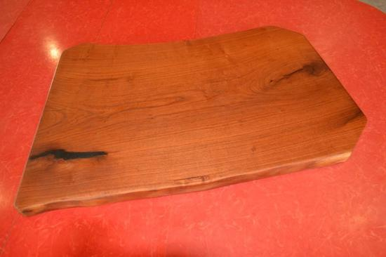 """Mesquite Tailgating Cutting Board 20"""" x 27"""" x 1.5"""""""