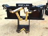 Root-N-All Post Tree Puller
