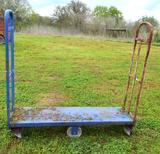 Win Holt Utility Cart/Dolly