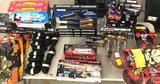 Various New Kid Toys - All 1 Lot