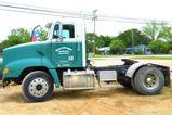 1999 Freightliner FLD112 Diesel 350 Cummins 10 speed, 5th Wheel Gooseneck/Receiver Hitch Setup