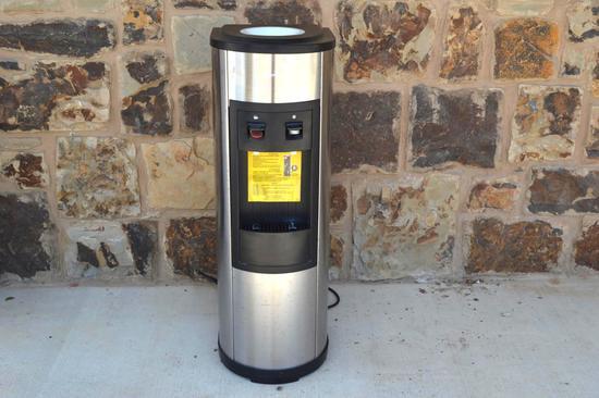 Sunbeam Hot/Cold Water Cooler