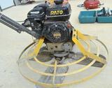 Power Trowel S100 M-S100