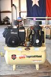Ingersoll 30 gallon Air Compressor