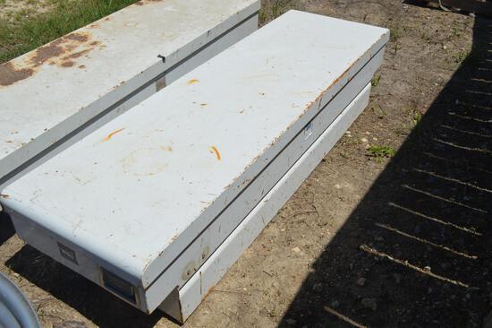 Rawson Koenig Tool Box