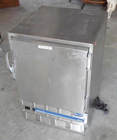 Follett Under Counter Refrigerator Cooler