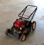 Craftsman 675 Series Push Mower