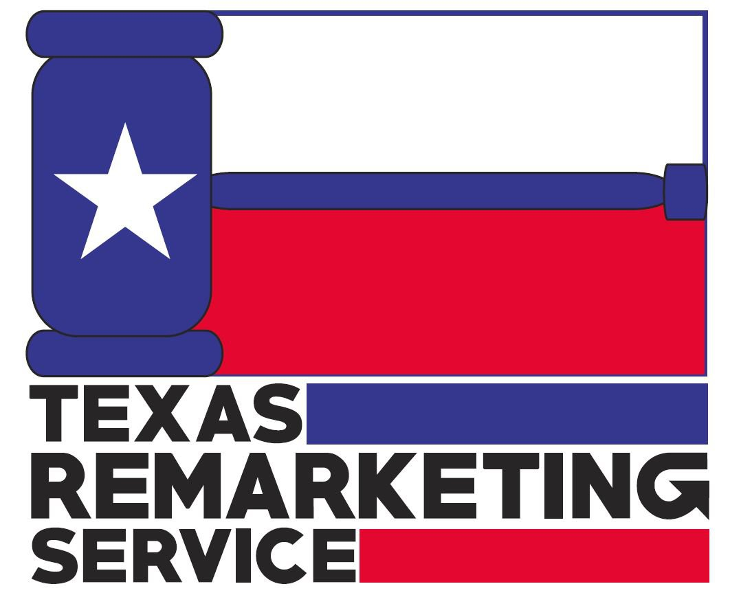 Texas Remarketing Service