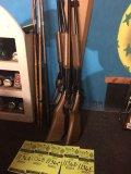 Daisy Air Guns
