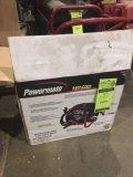 Powermate Pressure Washer, 1600 PSI - Gas