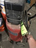 Craftsman 6HP 30 Gallon Air Compressor