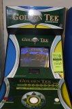Video Machine: Golden Tee