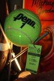 Penn 1 Tennis Ball