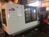 Absolute Industrial Machinery Auction