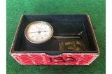 Starrett No. 196 dial indicator