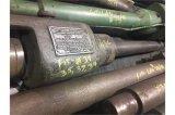 Heald grinding head type 43-4B