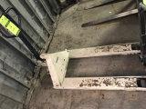 Crown 5000 pound Pallet Jack, in working condition
