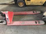 Dayton 5500 pound Pallet Jack, in working condition