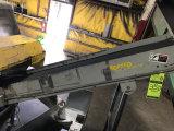 ROEQCO Motorized Conveyor Belt