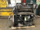 Seybold Cutting Machine/ Shear Approx 4 Foot Cutting Machine