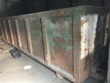 30 Yard Open Top Roll Off Dumpster