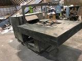 Allegheny Paper Shredder Corp Model 20-300 Industrial Shredding Machine