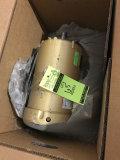 Baldor Electric Motor.  Cat. No EM3714T, 10 HP 208-230/460 with 1770 RPM