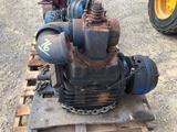 Masport H15W Pump