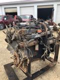 1994 Mack E7-350 Diesel Engine