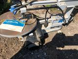Delta SS250 Jig Saw