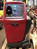 SPX Kent-Moore TransFlow transmission flusher