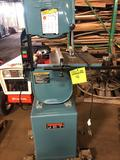 JET 14 in band saw