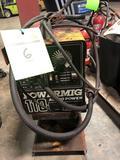 Astro Power PowerMig 110 welder