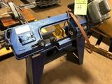 Wilton 3300 sliding band saw