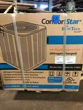 NEW Comfort Star Air conditioning condensing Unit.