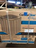 Comfort Star Air conditioning condensing Unit.